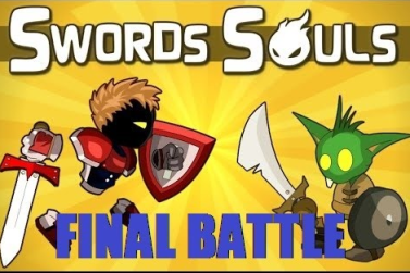 swords_and_souls_final_battle